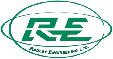 Radley Engineering, Co. Waterford, Ireland